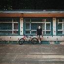 Макс Дунаевский фото #27