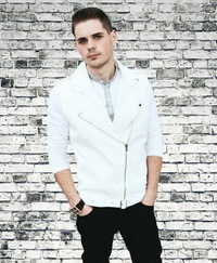 Шпилькин Дмитрий