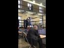 Барабаш Глеб (СКА)vs Галимов Артём (КЕА)