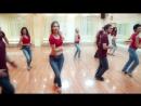 Bachata | Бачата в Омске, Школа танцев FionisDancePlatinumFD, 28.07.17