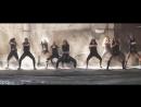 DJ S'hustrYi – Yo   Dancehall Female   Курс-3   9 жизней   Томск