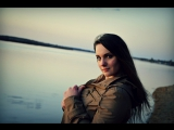 Ekaterina Sokolova - What about my dreams (video cover Kati Wolf)