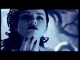 Убийцы вампирш-лесбиянок  / Lesbian Vampire Killers - Tribute To The Girls ϟ Premeditated