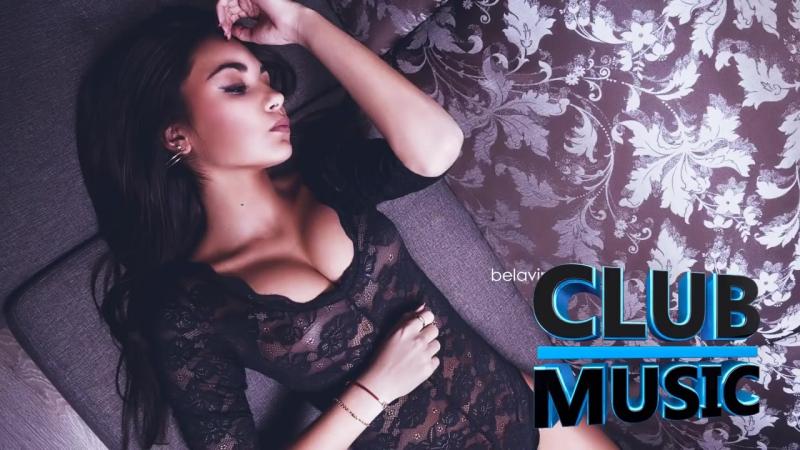 SUMMER MIX 2017 _ Club Dance Music Mashups Remixes Mix - Dance MEGAMIX - CLUB MU(1)