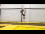 na_podhvate ♥ #4 video