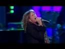 Steven Tyler (Aerosmith) - СУПППЕРРР (720) На концерте в честь