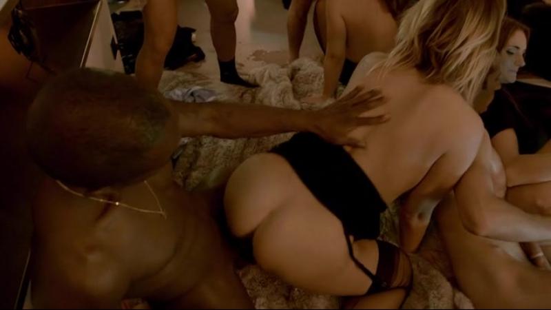 полнометражные порно фильм свингер оргия из сан франциско смотреть
