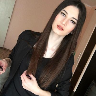 Kamilla Frolova