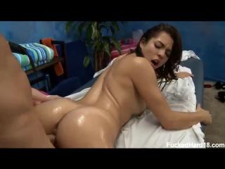 Смотреть любительское порно массаж фото 347-240