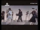 Jermaine Stewart We Don't Have To... (VH1 Classic)