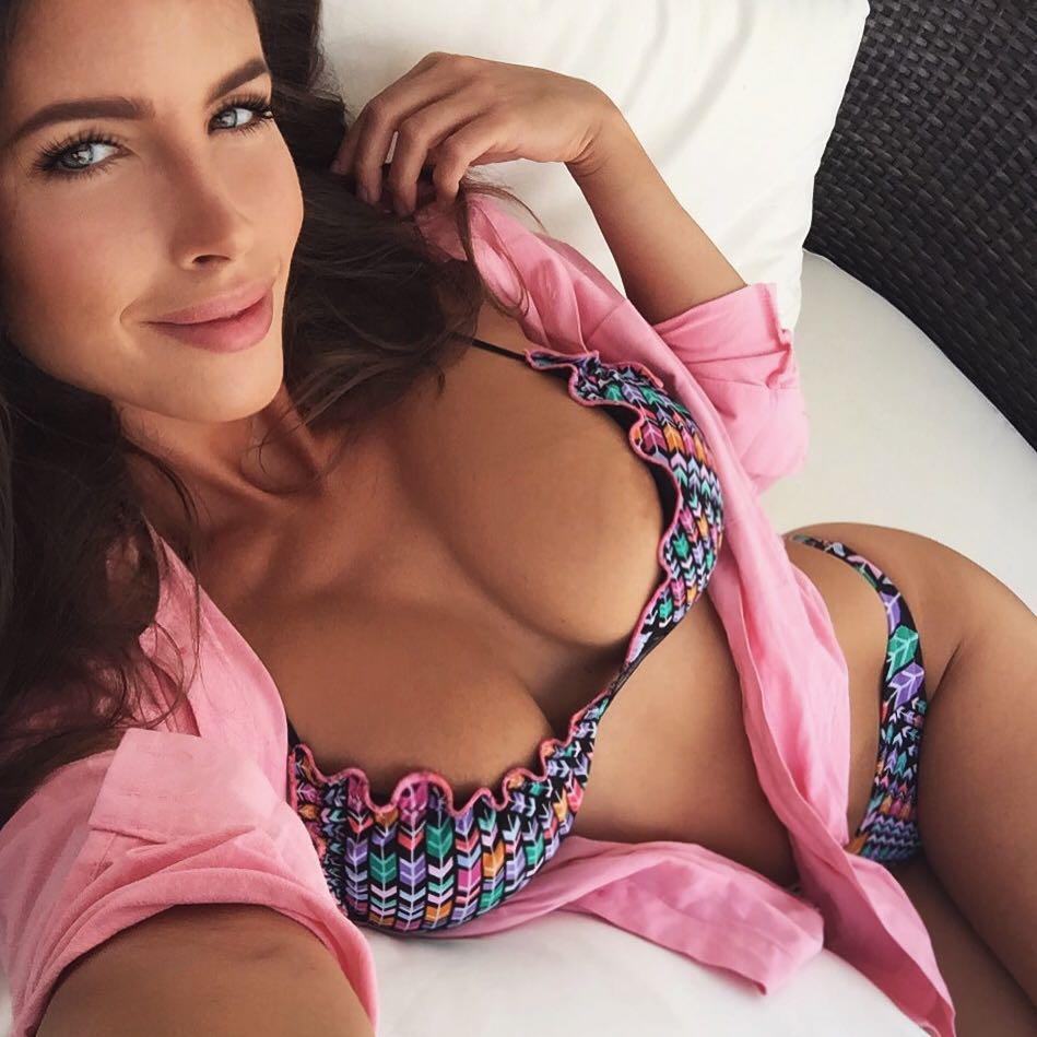 Hot woman bangs homeless person porn videos