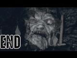 🔴LIVE ПРОХОЖДЕНИЕ RESIDENT EVIL 7 / ДЕВУШКА НА СТРИМЕ!