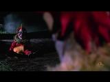 Клоуны-убийцы из далёкого космоса Killer Klowns from Outer Space.1988.1080р. Кашкин. VHS