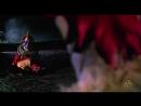 Клоуны убийцы из далёкого космоса Killer Klowns from Outer Space 1988 1080р Кашкин VHS