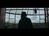 Zedd - Beautiful Now ft. Jon Bellion (1)