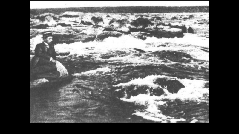 Реве та стогне Дніпр широкий 1915 The wide Dnieper roars and moans