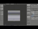 blender_modeling_hard-surface-panels