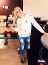 Наталья Варзина фото #19