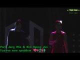K-karaoke sub 140208 He,