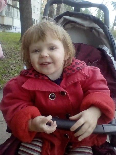 Кремацию отменили. 3-х летнюю девочку, найденную убитой 11 июля в Хабаровске