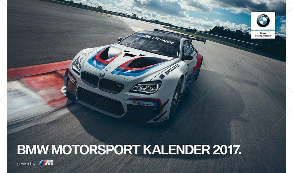 BMW Club Dnepr