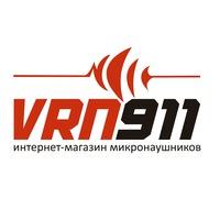 vrn911r