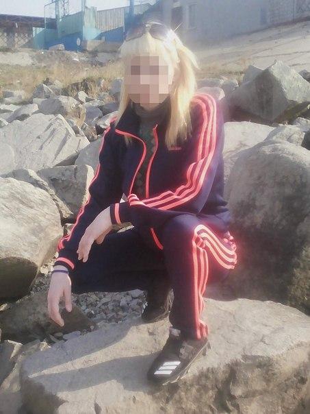 Последние репосты матери убитой в Хабаровске 3-летней девочки