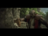 The Elder Scrolls Online: Morrowind - трейлер!