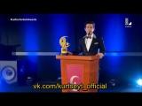 Latina Turkish Awards_ Amor Prohibido es elegida como la mejor novela del 2016