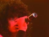 Yngwie.Malmsteen-Rising.Force.Live.In.Japan.85.2006.DVDRip