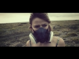 Emalkay - Bring It Down Official Video 1080HD