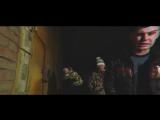 ГАМОРА - Эди Ален [Пацанам в динамики RAP ▶|Новый Рэп|]