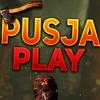 Pusja Play