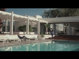 Музыка из рекламы Cartier - Panthère de Cartier (Courtney Eaton) (2017)