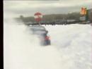 Седьмая передача М1 февраль 2002 Ралли Снежная Ладога ралли Снежная Карелия