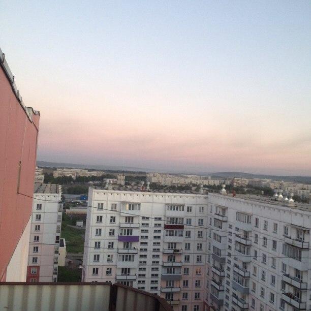 Виталий Князев | Новокузнецк