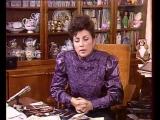 Браво, Мария! Документальный фильм. Минск, 1989