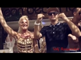 Dj Mirelit ft. Vdj Rossonero C block so strong ouh remix 2015 12 20