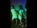 Анна Белая — Live
