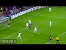 Великие матчи. Лига Чемпионов УЕФА 200910. 12 финала (ответная игра). Barcelona-Internazionale