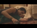 сексуальное насилие(изнасилование,rape) из фильма El misterio de los almendros (