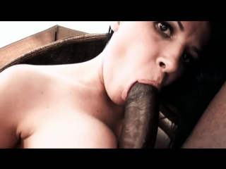 Interracial cumshot compilation (with nikki benz, danica dillon, francheska jaimes and other)[anal, blowjob, squirt, creampie]