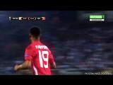 Будущая звезда футбола lQWEEXl vk.com/nice_football