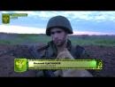 Украинские силовики не соблюдают режим тишины