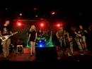 Sicarios - Називин (19.08.2017) Live in Novomoskovsk.