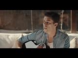 Umut Ahmet - Gece Mavisi (Official Video)