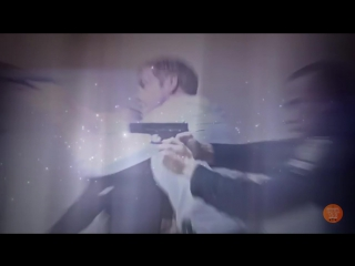 Джейк Джилленхол | Jake Gyllenhaal \ Пленницы | Prisoners
