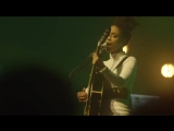 Lianne La Havas - Green &amp Gold - Live @ Casino de Paris