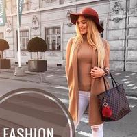 fashion030