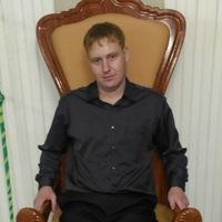 Александр Маслихов